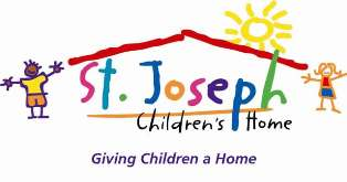 St Joseph Children's Home